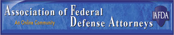 Association_Federal_Defense_Attorneys