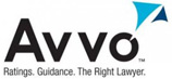 AVVO Have No Legal Fear