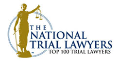 national-trial-lawyers-1.jpg