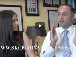video-How-to-Present-a-False-Confession-Defense