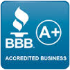 Khojayan and Associates Better Business bureau A+ Rating