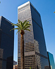 Shaun Khojayan and Associates Located at the Hastings Tower, 515 Flower Street South, 36th Floor,  Los Angeles, CA 90071
