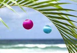 Happy Holidays From Shaun Khojayan & Associates