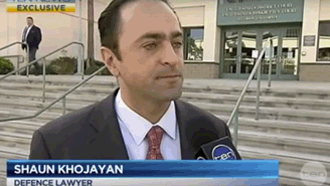 Mr. Khojayan Significantly Reduces Sentence in Multimillion Dollar International Fraud
