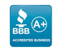 BBB ACCREDITED A PLUS VERIFY CRIMINAL DEFENSE ATTORNEY SHAUN KHOJAYAN