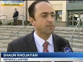 Shaun_khojayan_Gets_Sentence_reduced