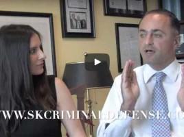 video-How-to-Present-a-False-Confession-Defense