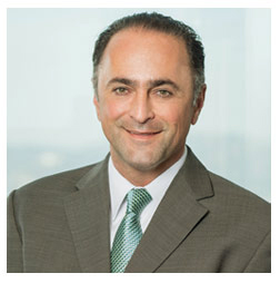 Shaun Khojayan Los Angeles Federal Criminal Defense Lawyer