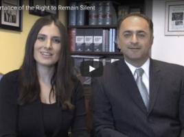 right-to-remain-silent-shaun-khojayan