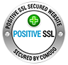 ssl-protected-form-security