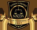 Khojayan-NACDA-Badge-2017
