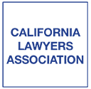 Member California Lawyers Association